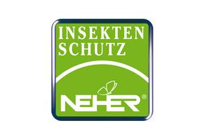 partner_neher