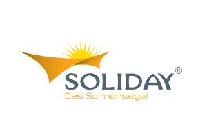 partner_soliday
