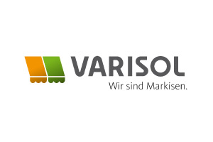 partner_varisol