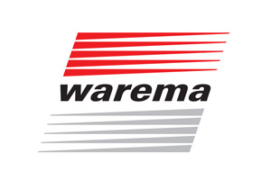 partner_warema
