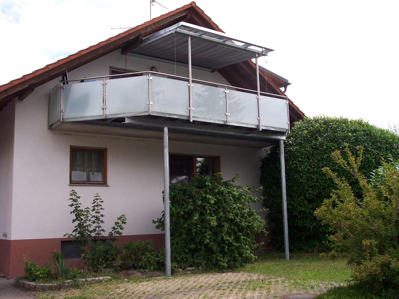 Zanger (2)