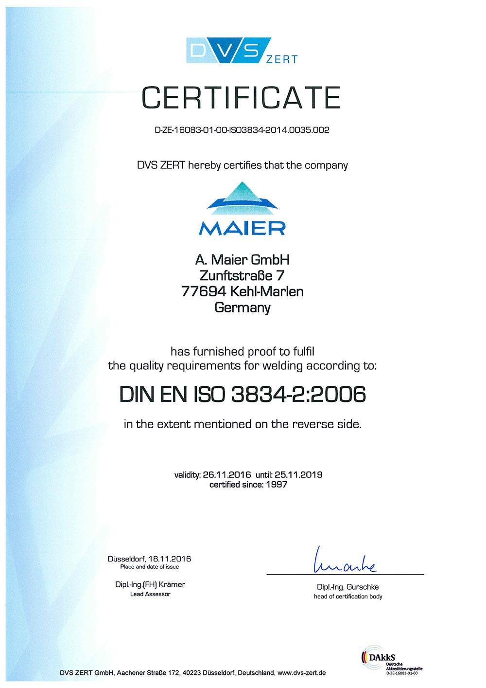 Zertifikat_3834__A_Maier_GmbH_bis_11_2019-1_Seite3