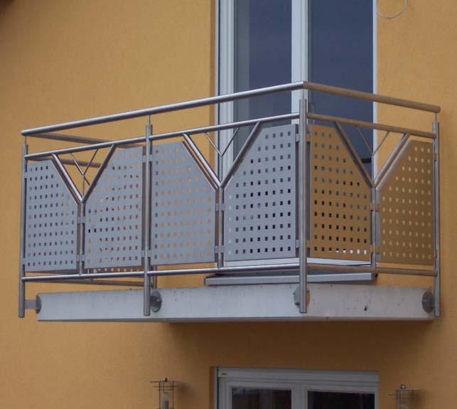 balkone10