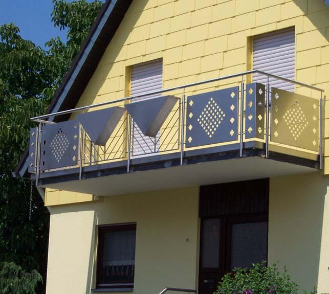 balkone11