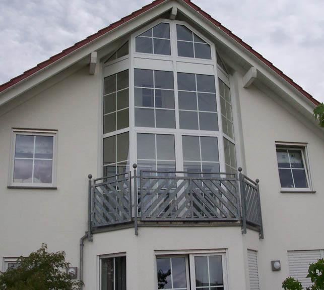 balkone16