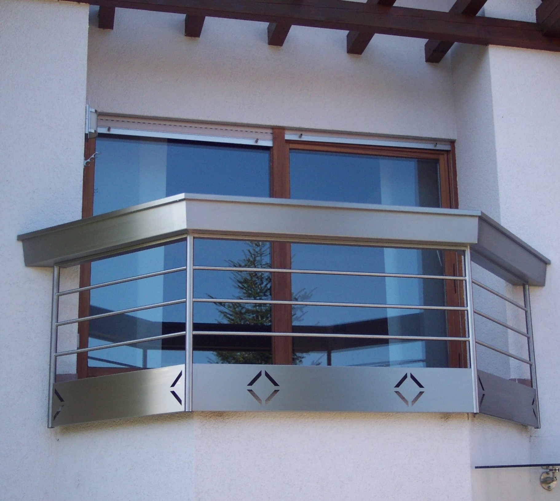 balkone2