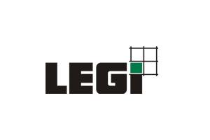 partner_legi