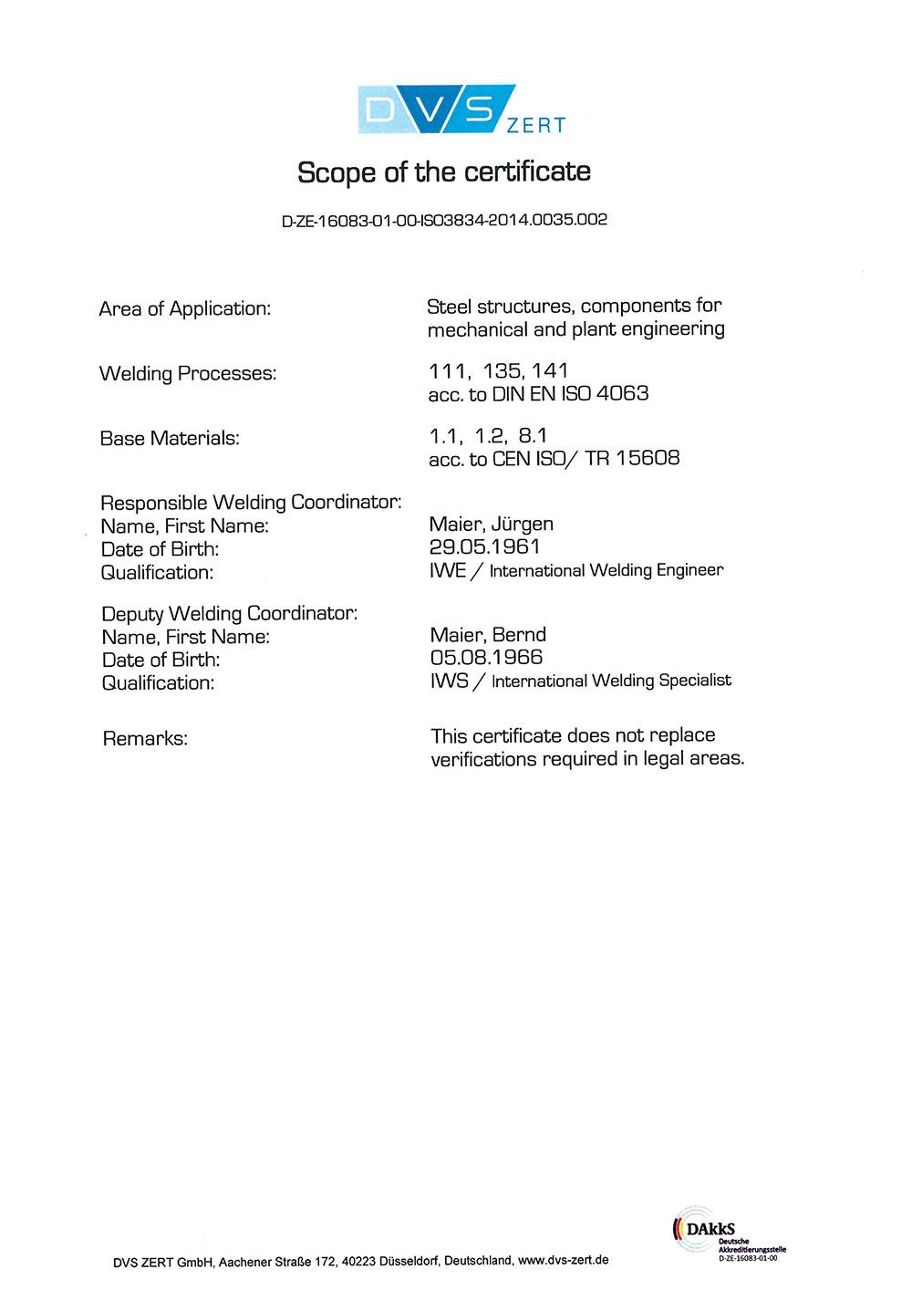 Zertifikat_3834__A_Maier_GmbH_bis_11_2019-1_Seite4