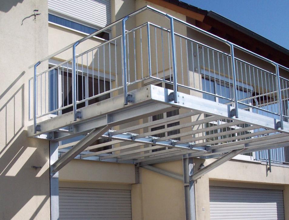 balkonchrmeier