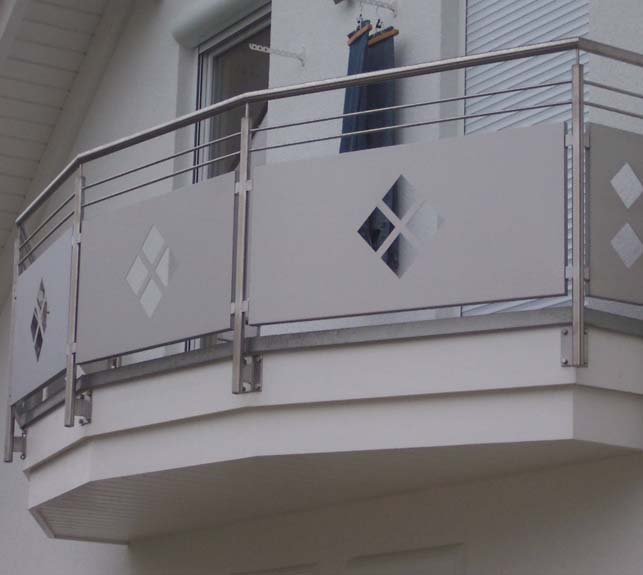 balkone12