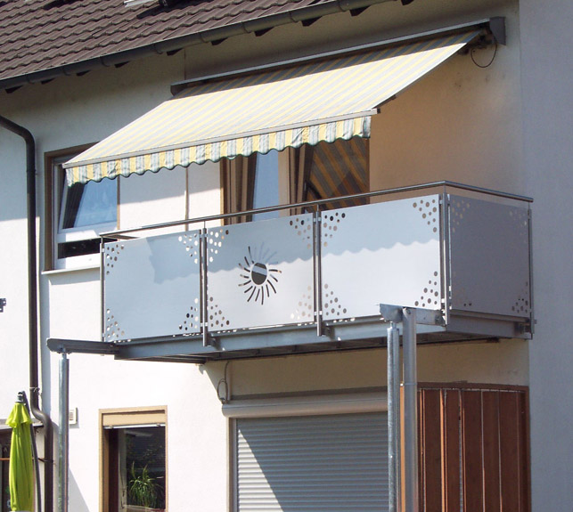 balkone13