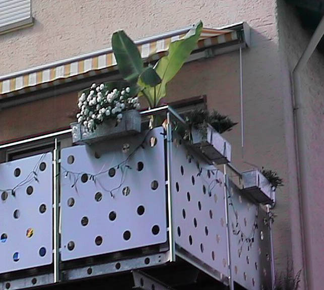 balkone14