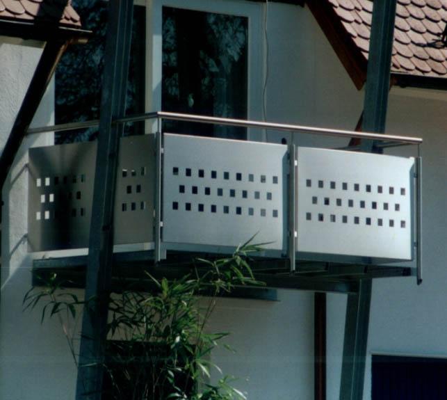 balkone17
