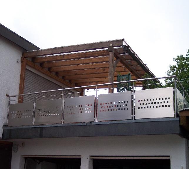 balkone18