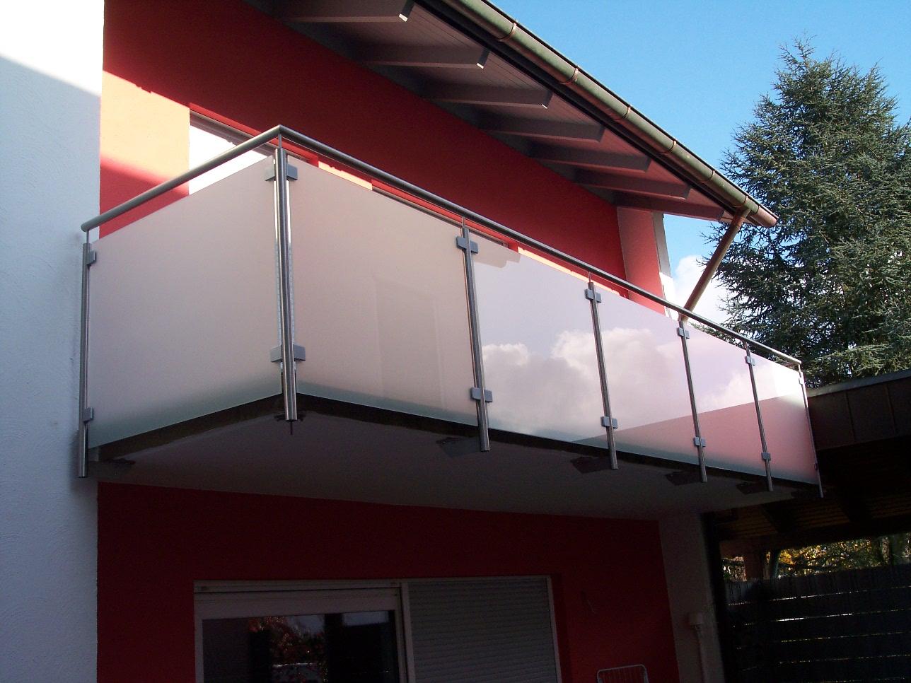 balkone19