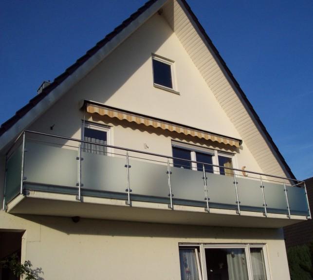 balkone6