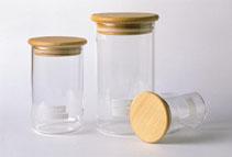 Bodum-Gläser