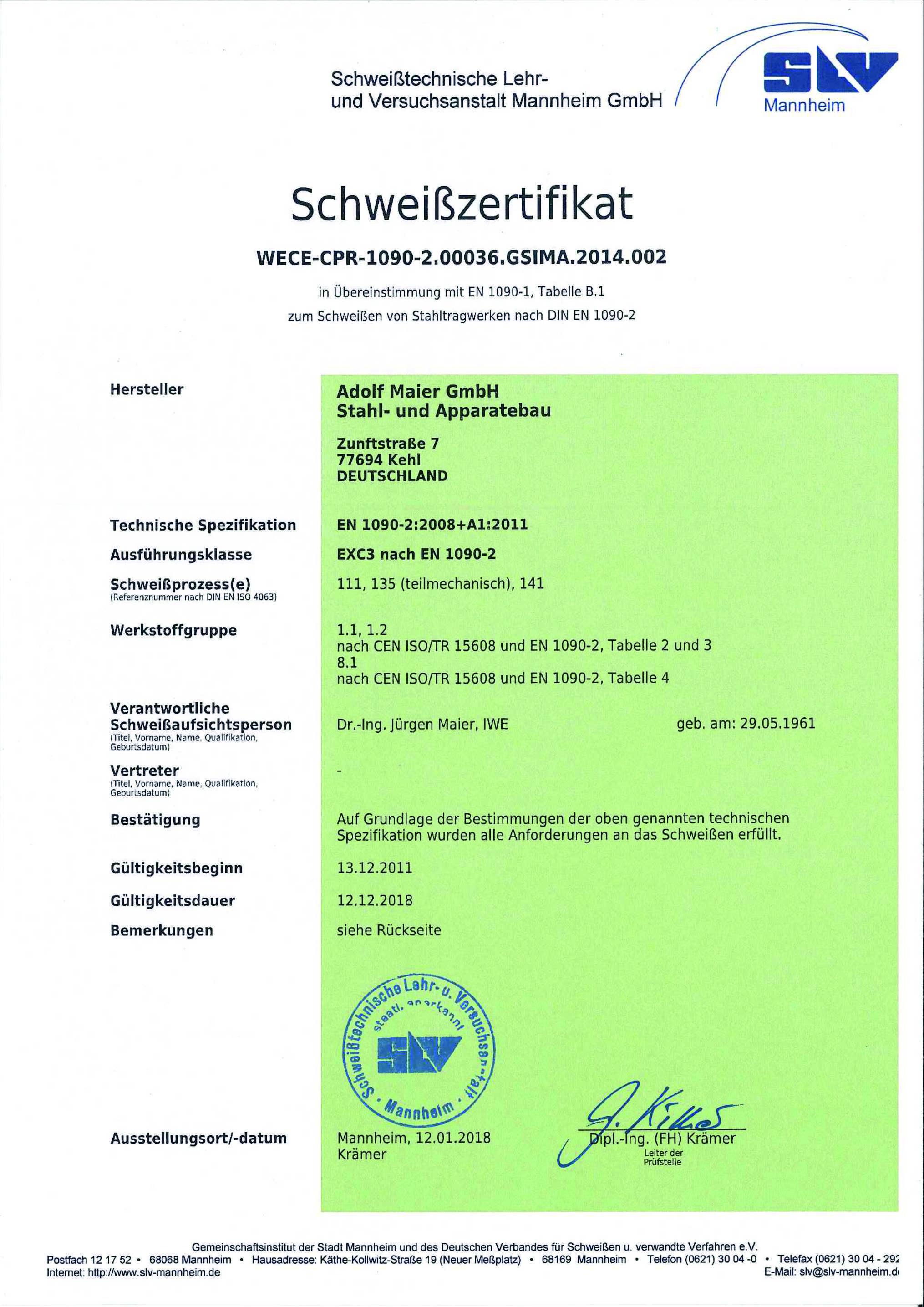 Schweisszertifikat_bis_12.2018_Dr