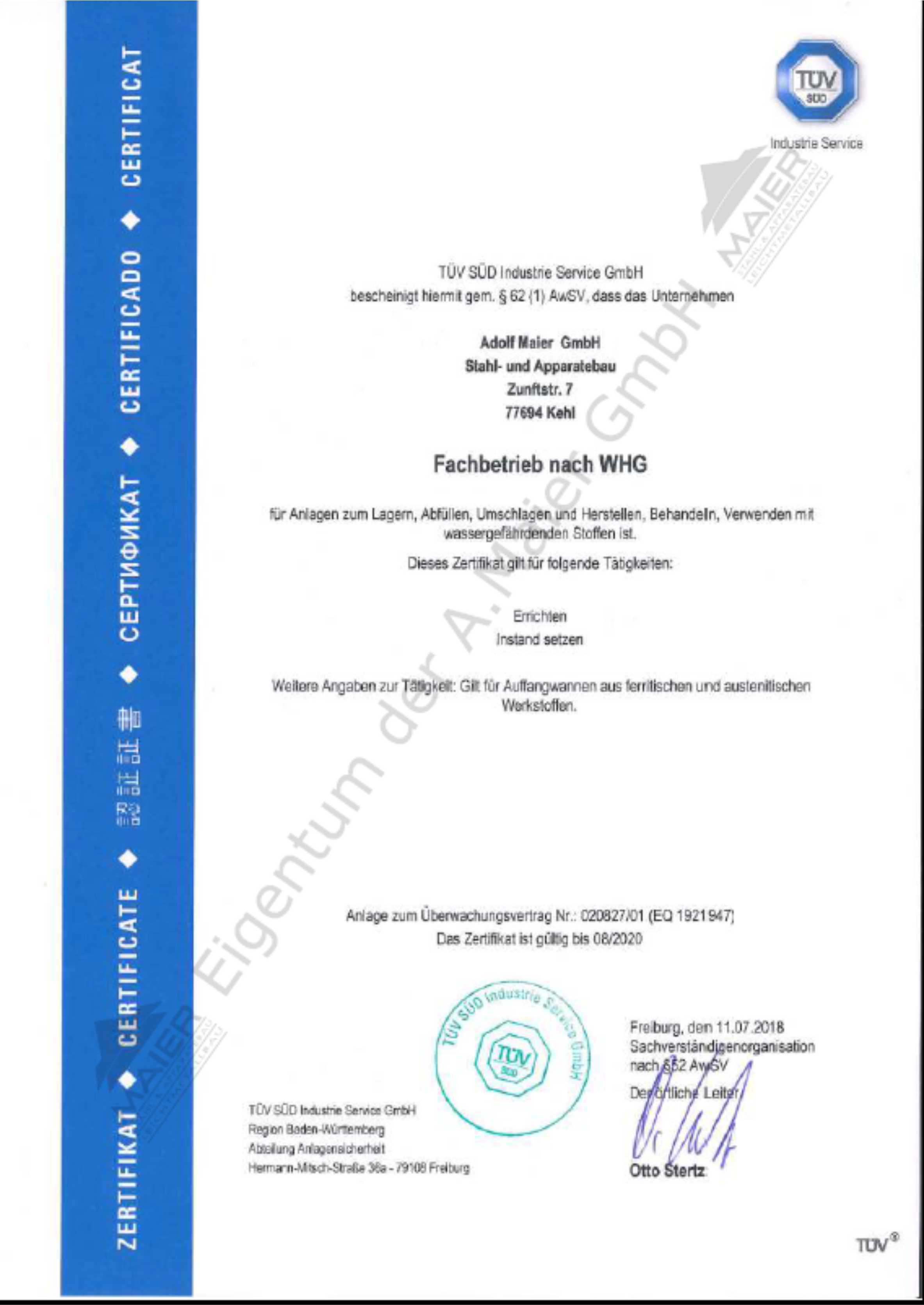 WHG Zertifikat bis 08_2020 mit Wasserzeichen